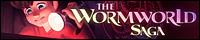 wormworld sage